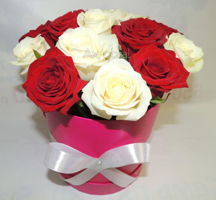Осенние букеты доставка цветов по москва местные роз елочные украшения