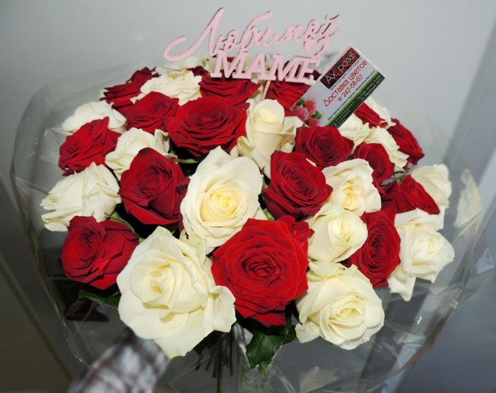 Доставка цветов по москва местные роз, услуга доставка цветов на дом в харькове