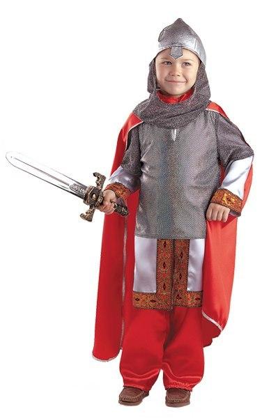Карнавальные костюмы детские купить в перми